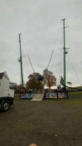 reverse bungee 1